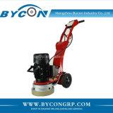 DFG-250 Multi-function floor grinder with Schneider switch