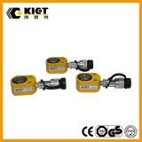 Kiet Brand Low Height Hydraulic Jack