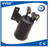 Auto Receiver Drier Use for VW