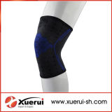 Breathable Knee Support Belt, Nylon Sport Knee Support