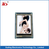 2.8``240*320 TFT LCD Display Spi/MCU with Touch Panel