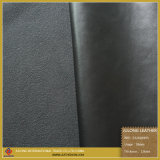 BLACK LEATHER FOR SHOES