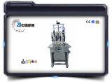 Zh-F4 Semi-Auto Perfume Machine