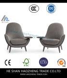 Hzdc085 Steve Silver Matinee Parson Chair