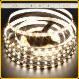 24VDC Input Warm White Flexible LED Strip Light