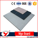 Magnesium Oxide Board Fireproof MGO Board Magnesium Board Supplier
