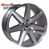 18 Inch Deep Concave Alloy Wheel with PCD 5X114.3