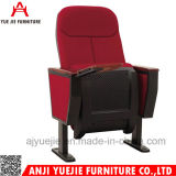 Auditorium Seating Folding Theater Furniture Yj1001r
