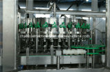 Good Quality Drinks Can Filling Machine in Hot Sales