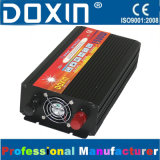 DOXIN DC AC 1500W UPS MODIFIED SINE WAVE INVERTER