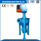 4RV - Af (ZJF) Mineral Flotation Mineral Slurry Tank Froth Pumps