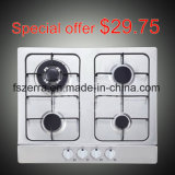 Gas Stoves Buy Gas Stoves Online  (JZS3710)