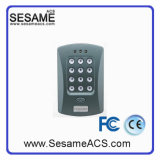 1000 Cards or Pin Access Control Keypad (V2000-C)