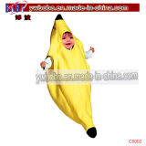Baby Product Novelty Kid′s Halloween Carnival Costume Babydoll (C5002)