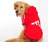 Wholesale High Quality Reflective Safety Pet Clothing Dog Cloths