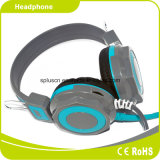 Cheap Over Ear Headphones for Game