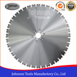 700mm Wall Saw Diamond Cutting Blade for Reinforced Concrete Wall