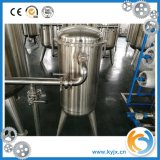 High Quality Water Treatment System for Filling Production Line