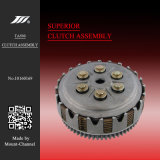 Ta500 Clutch Assembly Motorcycle Parts Wholesale
