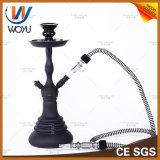 Water Pipes of The Norwegian Black Storm Water Pipe Smoking Set Arab Hookah Water Yangao Tobacco Hookah Free Shipping