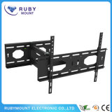 TV Wall Mount A6005