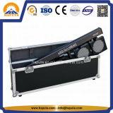 Transportation Aluminium Flight Case for LED DJ Bar (HF-5110)