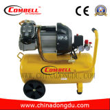 Direct Air Compressor Two Cylinder (3.0HP-50L)