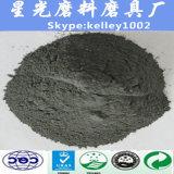 400#...600#...800# Manufacturer of Black Silicon Carbide for Fine Grinding