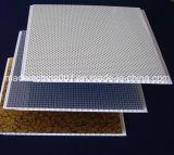 PVC Gypsum Board, PVC Laminated Gypsum Board
