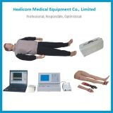 H-CPR500s-C High Quality CPR Training Manikin