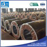 SGCC Gi Hot DIP Galvanized Steel Coil