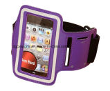 Waterproof Sport Armbands for Cellphone