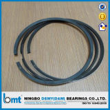 OEM or Different Style Motorcycle Piston Ring