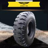 Radial OTR  Tyre  (26.5R25) E4 Pattern