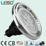 Competitive/Economic China Supplier 12.5W LED AR111 (J)