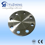 Yuzheng Brand Stainless Steel Pipe Fitting