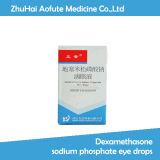 Medical Chemicals Good Quality Dexamethasonel Eye Drops