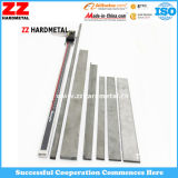 Tungsten Carbide Strips Cemented Carbide Bar