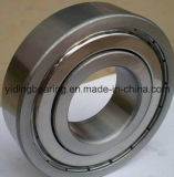 Good Quality Deep Groove Ball Bearing 6338 for Electrical Appliances