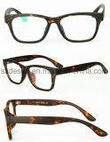 Good Quality Super Thin Super Light Antique Tr90 Optical Frames