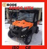 600cc 4X4 China UTV for Sale