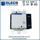 Hot Sale AC Contactor (ELC1-F Series)