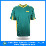 Custom Logo Men Sports Wear Basketball Uniform