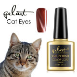 Ibn Cat Eyes Gel Polish