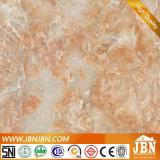 on Promotion Hotsale Flooring Glazed Polished Porcelain Tile (JM6620G)