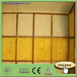 Soundproof Insulation Glass Wool Blanket