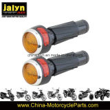 Bicycle Parts Bicycle Handlebar End Light Fit for Universal Type