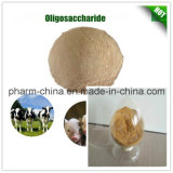 Low Sugariness Food Grade Chitosan Oligosaccharide 83512-85-0 for Agriculture