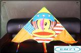 Children Kite