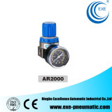 Ar/Br Series Air Filter Combination Ar2000